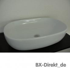 Waschschale - Edel und formschön - TOP Schnäppchen aus Restbeständen des Herstellers