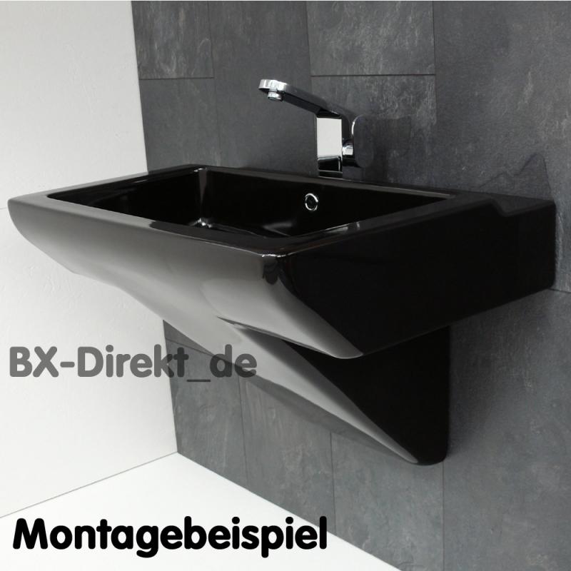 Waschbecken italienisches design - Italienische badezimmermobel ...