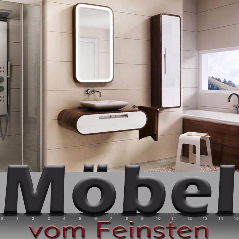 Mit waschtisch trendy jasper waschbecken mit waschtisch for Badezimmer jasper