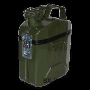 5 Liter KaniBox