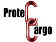 ProetcCargo Mittel zur Ladungssicherung