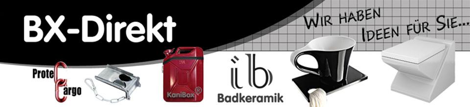 BX-Direkt Produktideen