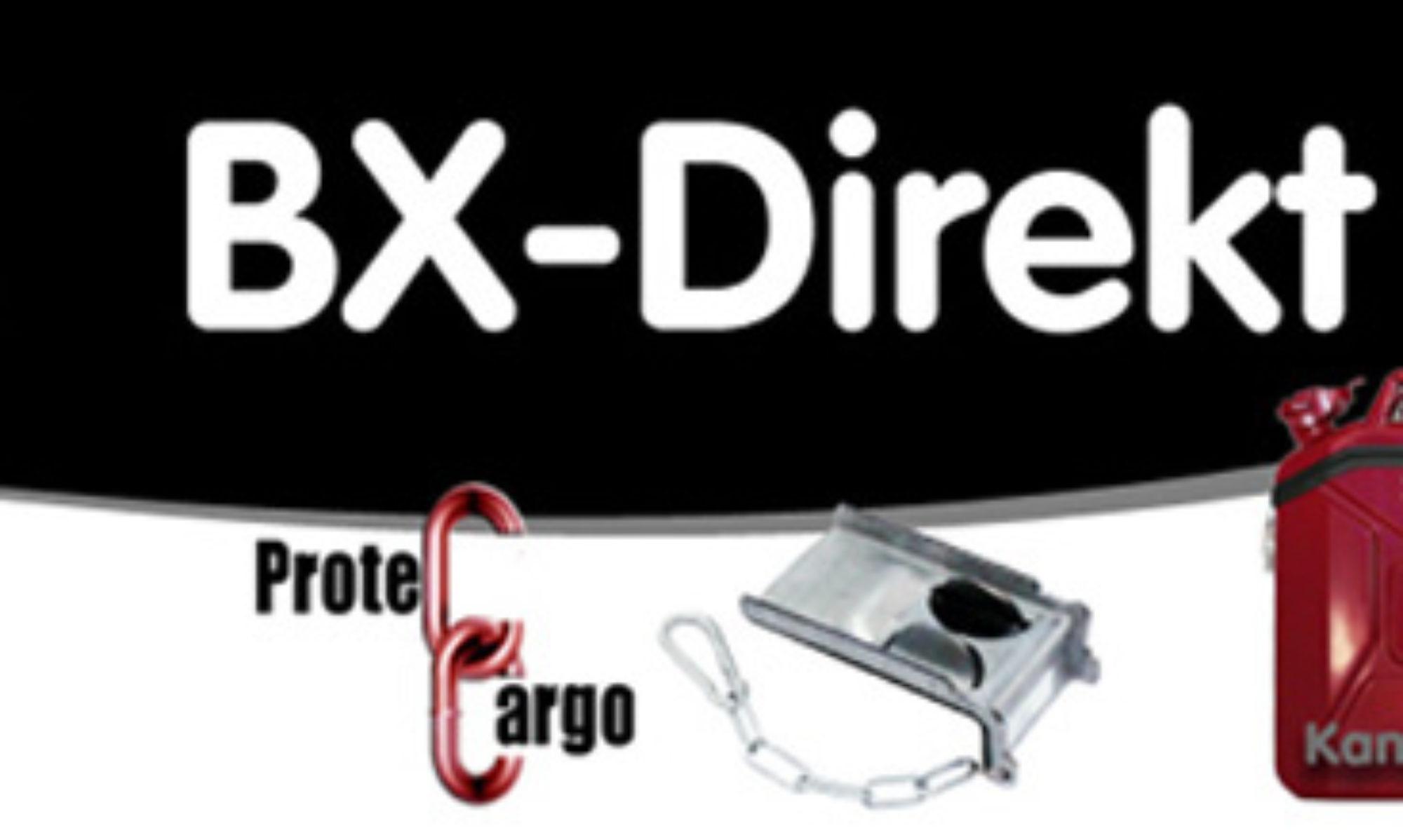 BX-Direkt